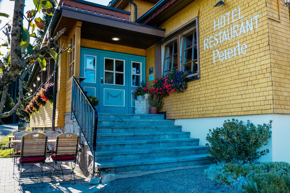 Hotel-Restaurant-Peterle-128