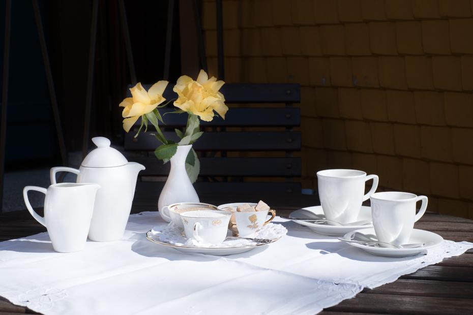Hotel-Restaurant-Peterle-30