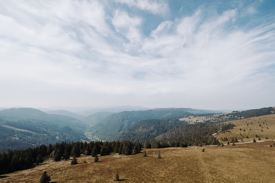 NATURE-LANDSCAPE